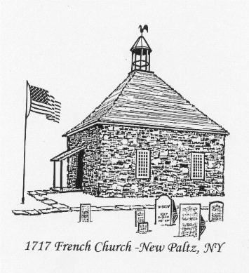1717-french-church-drawing