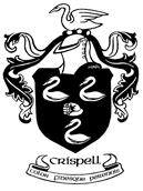 Crispell CoatOfArms_02