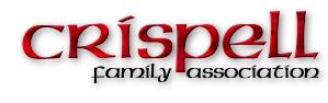 crispell family logo